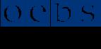 oebs_logo1